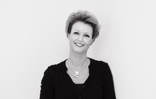 Lydia Jansen - Kapper Culemborg